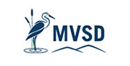 client-logo-mtviewsanitary