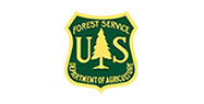 client-logo-usforestservice
